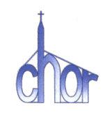 Quelle: Landesverband_Kirchenchöre in Baden
