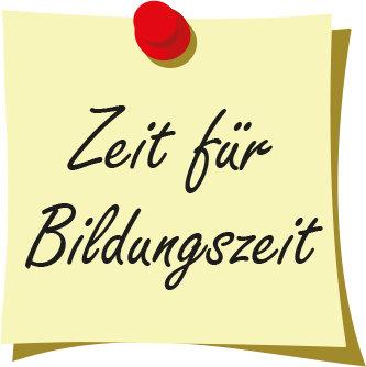 Quelle: Evangelische Erwachsenen- und Familienbildung in Baden