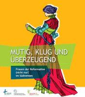 Quelle: Evang. Frauen in Baden