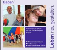 Quelle: Diakonie Baden / Screenshot PDF-Mehrgerartionenhäuser