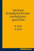 Quelle: Verein für Kirchengeschichte Baden