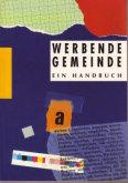 Quelle: Buchcover Verlag:GEP, Abt. Verl.
