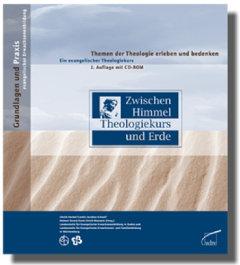 Quelle: Bertelsmann Verlag