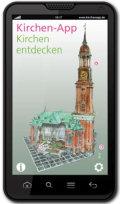 Quelle: ekd_kirchen-app.de