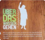 Quelle: Kirchengemeinde Schiltach