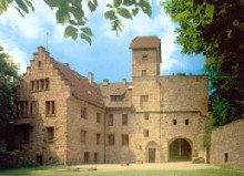 Quelle: ekiba-Pforzheim-Steinegg