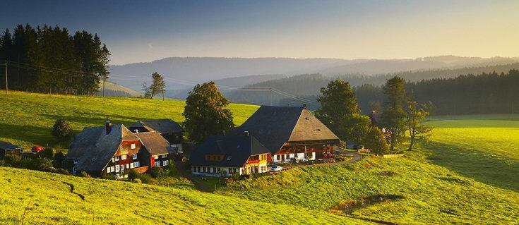 Quelle: Erich Spiegelhalter/Schwarzwald Tourismus GmbH